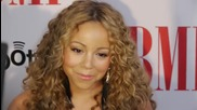 Is Mariah Carey's New Sogn a Shot at Nick Cannon?