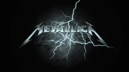 Metallica - The Unforgiven [hq-flac]