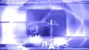 Канал 1 - ТВ шапки (2001-2002)