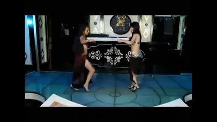 Атанас Славов-мравчо-нежен кючек 2011