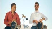 Албанско 2014 Samir Aliu - Fjale me nuk dua (official Video Hd)