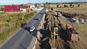 Пропуски от преди 10 години пречат на ремонта на пътя Пловдив-Асеновград