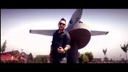 Jevat Star ft.jony Od Togas Nisto Na Smeningapes 0fficial Video Hd 2013 - dj.geri
