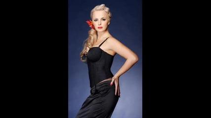 Соня Немска - Top Star
