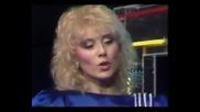 Lepa Brena - Show Lepe Brena & Slatkog greha, part 5, RTS '87