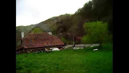 село Селце