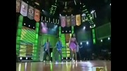 Abdc - Beyonce Challenge - Crazy in love