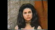Юрски Жени Филм С Жан Майкъл Винсент Ултимат Jurassic Woman 1992
