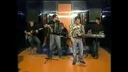 Kadir Nukic 2008 - Nedaju mi da te volim