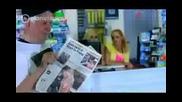 Роксана - Чисто нова (май 2012) - Chalgabox_mpeg1video