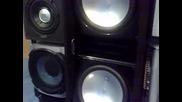 Малко Stereo На Компа - Home Bass