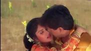 Aadmi Khilona Hai 1993 - Bahut Jatate Ho Pyar