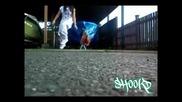 Cwalk - Shookd - Get Low Respect It.avi