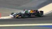 2008 formula 1 gulf air bahrain grand prix