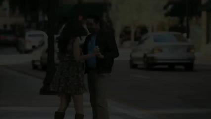 [hq] Frank Reyes - Ya No Te Quiero