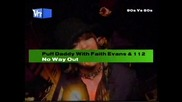 Puff Daddy & Faith feat. 112 - Ill Be Missing You