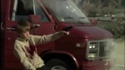Джъстин Бобър Застрелян в От Местопрестъплението