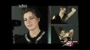 Nancy Ajram - Ok / Нанси - Ок (превод) Hq