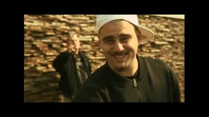 | H D 720p Video| Sarafa - Предай C.o.d.e.