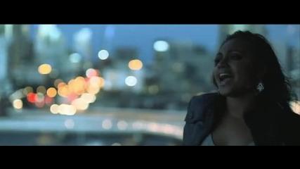 Jessica Mauboy Feat. Flo Rida - Running Back (bg Subs)