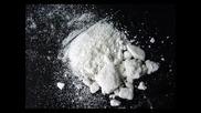 Cocain Lsd Metadon Heroin Xtc Amfetamin