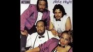Mtume - Juicy Fruit 1983