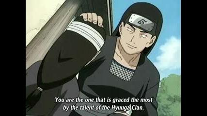 Naruto Episode 116 - 117 Part 4