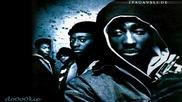 Рулира ! Eazy- E & Nate Dogg - Gangsta Mindz