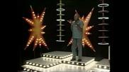 Saban Saulic - Eno, eno