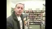 смешни клипове с Chester