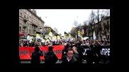 Русский первомай 2011