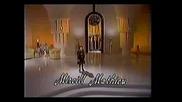 Mireille Mathieu - Tu Nas Pas Quite Mon Coeur