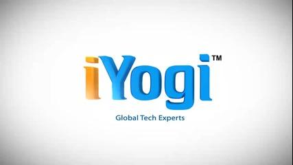 Internet Explorer® 7: Install Java