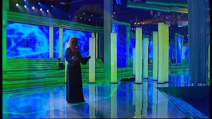 Snezana Djurisic - Boli boli - PB - (TV Grand 18.05.2014.)