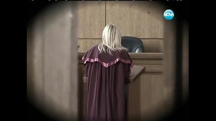 Използва ли се домашното насилие за разчистване на сметки по време на развод- Часът на Милен Цветков