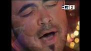 Staind - Me (mtv Unplugged)