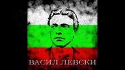Луковмарш - Русе - Да изчистим България !
