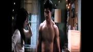 The Twilight Saga - Leona Lewis - Better In Time - bg.sub .