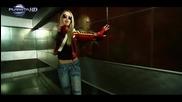 Соня Немска и Сакис Кукос - I Want You, Baby 2005 720