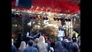 Endezzma - Antilevitation - Live at Utbs 2008
