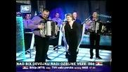 Гордана Стоjчевић - Пала чуприjа / Gordana Stojcevic
