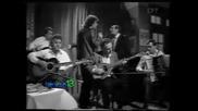 Stratos - Aggelos Dionisiou Video Live