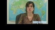 Научете Се Да Говорите На Испански Online [храните]