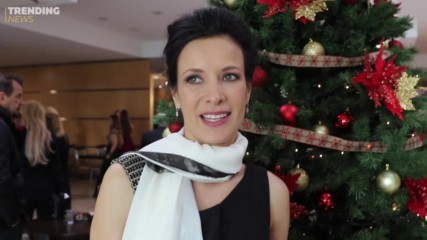 Кои са най-стилните българи на годината