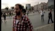 Emrah Keskin & Elif Akbas - Oynatma Yakalama