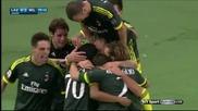 Lazio vs Ac Milan (2)