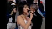 Tanja Savic - Poludela - Grand Show - TV Pink