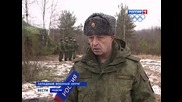 Оружие России которое наводит ужас на Европу, Нато и Сша. Отрк - Искандер - М