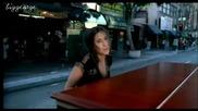 Vanessa Carlton - A Thousand Miles + [превод]