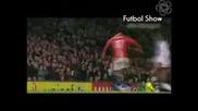 Футболни Трикове 4
